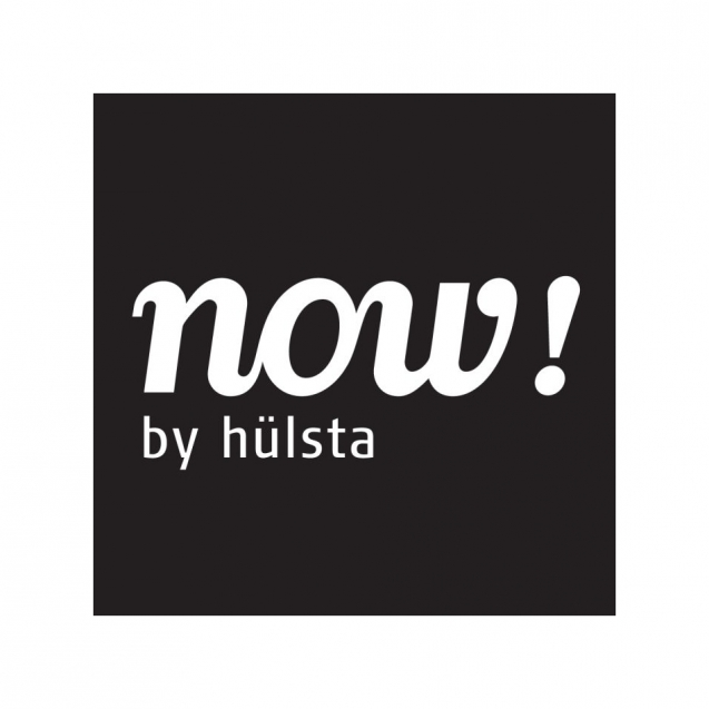 Now by Hulsta